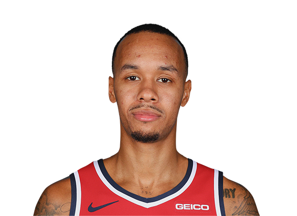 https://a.espncdn.com/i/headshots/nba/players/full/2530780.png