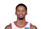 https://a.espncdn.com/i/headshots/nba/players/full/2530923.png