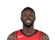 https://a.espncdn.com/i/headshots/nba/players/full/2531047.png