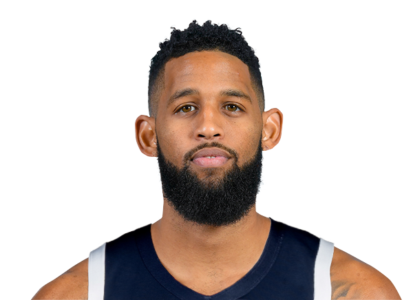 https://a.espncdn.com/i/headshots/nba/players/full/2531210.png