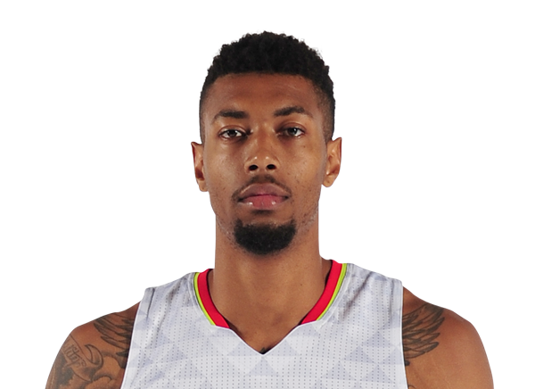 https://a.espncdn.com/i/headshots/nba/players/full/2531214.png