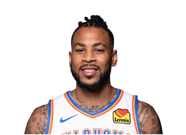https://a.espncdn.com/i/headshots/nba/players/full/2531352.png
