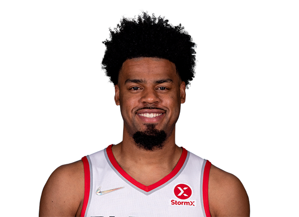 https://a.espncdn.com/i/headshots/nba/players/full/2566745.png