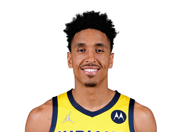 https://a.espncdn.com/i/headshots/nba/players/full/2566769.png