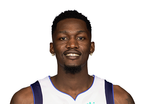 https://a.espncdn.com/i/headshots/nba/players/full/2578185.png