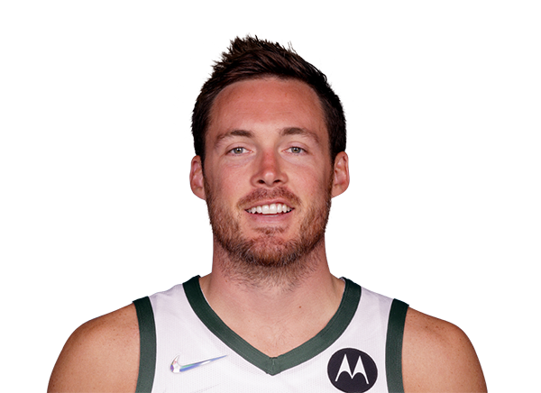 https://a.espncdn.com/i/headshots/nba/players/full/2578239.png