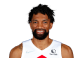 https://a.espncdn.com/i/headshots/nba/players/full/2578240.png