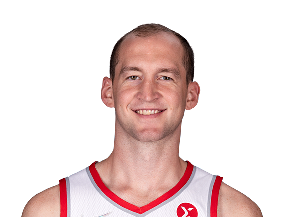 https://a.espncdn.com/i/headshots/nba/players/full/2579258.png