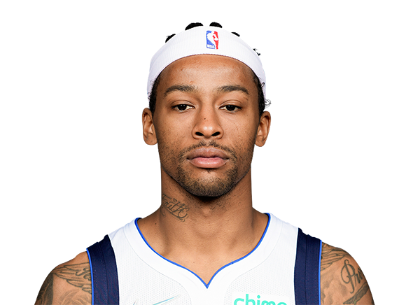 https://a.espncdn.com/i/headshots/nba/players/full/2579260.png