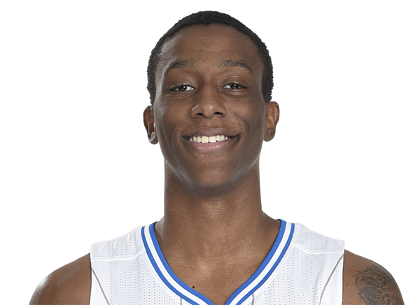 https://a.espncdn.com/i/headshots/nba/players/full/2579279.png