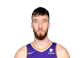 https://a.espncdn.com/i/headshots/nba/players/full/2579294.png