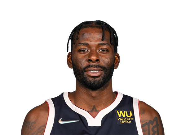 https://a.espncdn.com/i/headshots/nba/players/full/2579321.png