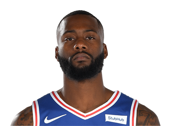 https://a.espncdn.com/i/headshots/nba/players/full/2579466.png