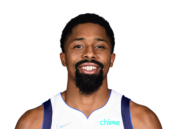 https://a.espncdn.com/i/headshots/nba/players/full/2580782.png