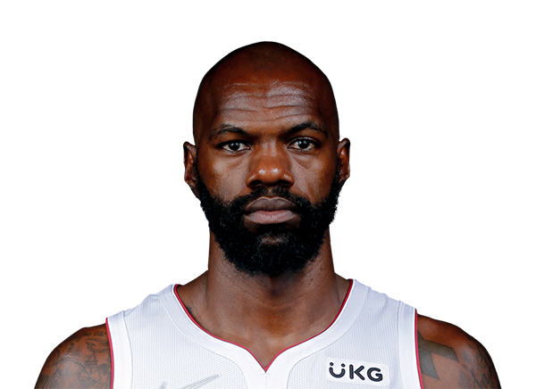 https://a.espncdn.com/i/headshots/nba/players/full/2580913.png