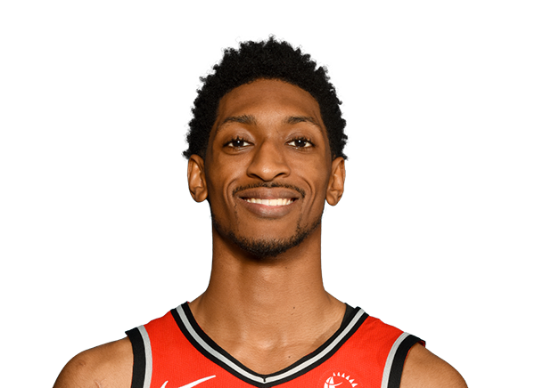 https://a.espncdn.com/i/headshots/nba/players/full/2580980.png