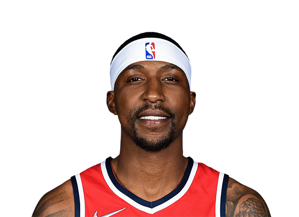 https://a.espncdn.com/i/headshots/nba/players/full/2581018.png