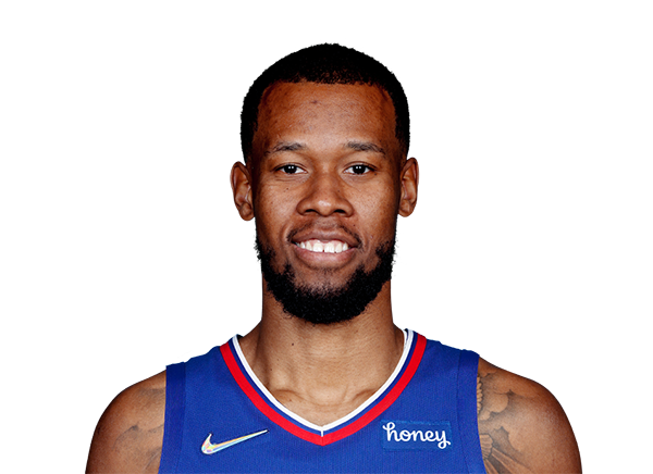 https://a.espncdn.com/i/headshots/nba/players/full/2581177.png