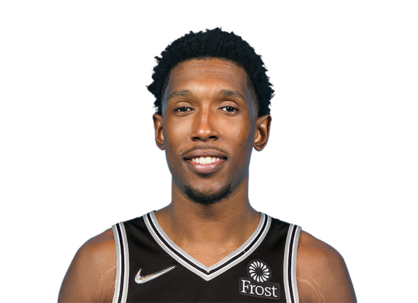 https://a.espncdn.com/i/headshots/nba/players/full/2581190.png