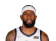 https://a.espncdn.com/i/headshots/nba/players/full/2583632.png