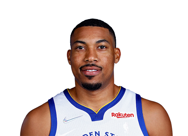 https://a.espncdn.com/i/headshots/nba/players/full/2594922.png