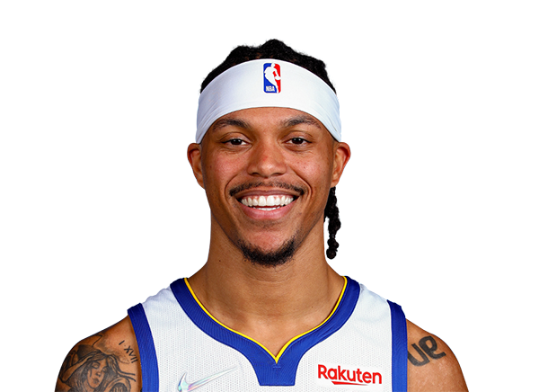 https://a.espncdn.com/i/headshots/nba/players/full/2595209.png