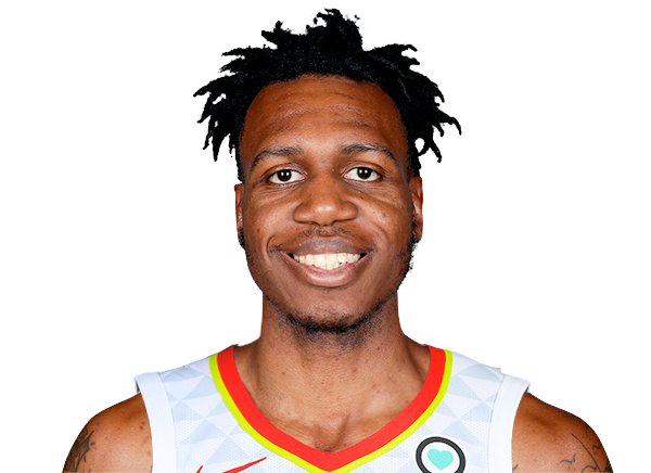 https://a.espncdn.com/i/headshots/nba/players/full/2595231.png