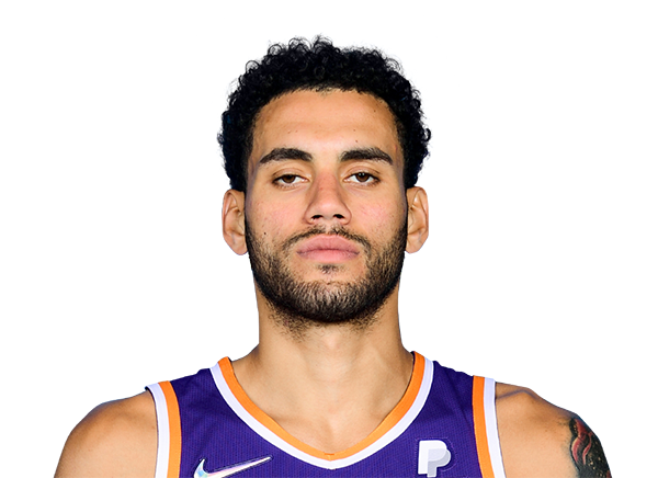 https://a.espncdn.com/i/headshots/nba/players/full/2595435.png