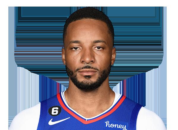 Norman Powell – Toronto Raptors