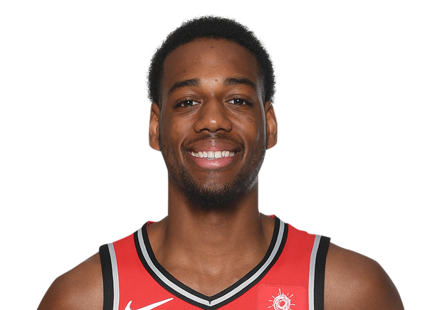 https://a.espncdn.com/i/headshots/nba/players/full/2595592.png