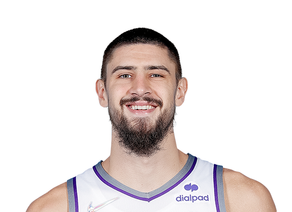 https://a.espncdn.com/i/headshots/nba/players/full/2596107.png