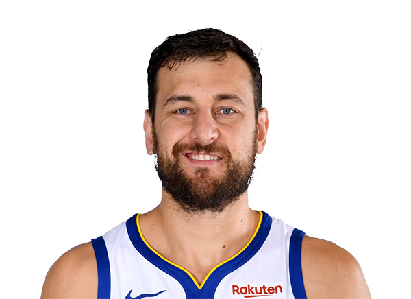 https://a.espncdn.com/i/headshots/nba/players/full/2747.png