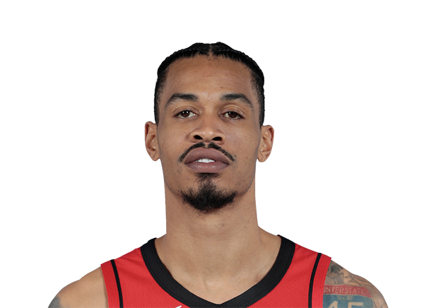 https://a.espncdn.com/i/headshots/nba/players/full/2761.png