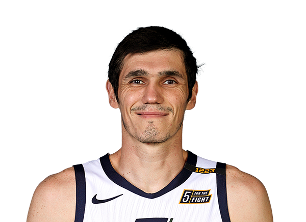 https://a.espncdn.com/i/headshots/nba/players/full/2767.png