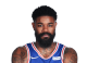 https://a.espncdn.com/i/headshots/nba/players/full/2769.png