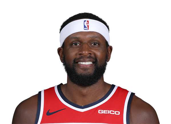 https://a.espncdn.com/i/headshots/nba/players/full/2778.png