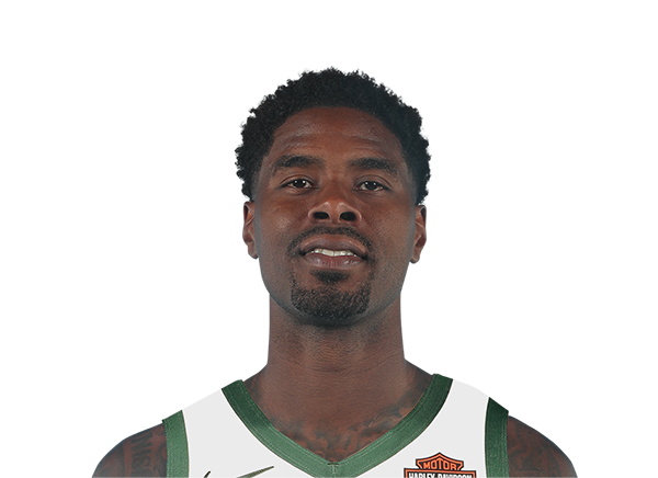 https://a.espncdn.com/i/headshots/nba/players/full/2797.png