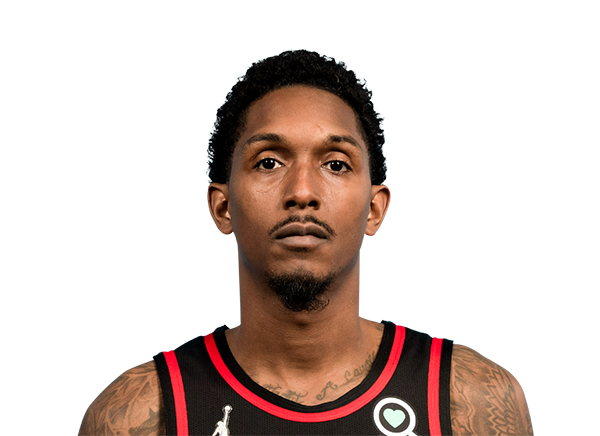 https://a.espncdn.com/i/headshots/nba/players/full/2799.png