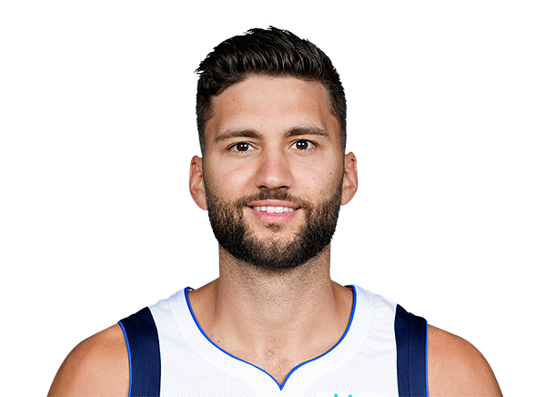 https://a.espncdn.com/i/headshots/nba/players/full/2960236.png