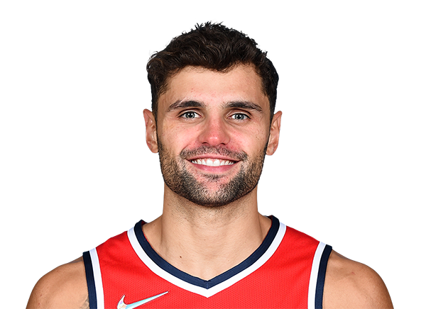 https://a.espncdn.com/i/headshots/nba/players/full/2968361.png