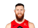 https://a.espncdn.com/i/headshots/nba/players/full/2968439.png