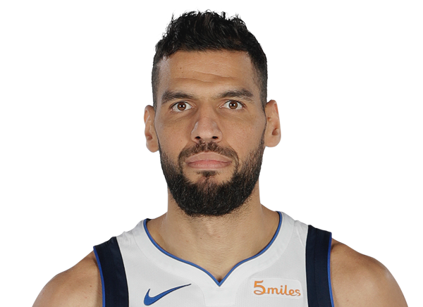 https://a.espncdn.com/i/headshots/nba/players/full/2968458.png