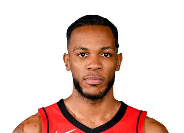 https://a.espncdn.com/i/headshots/nba/players/full/2982240.png