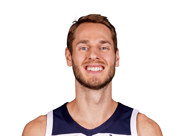 https://a.espncdn.com/i/headshots/nba/players/full/2982268.png
