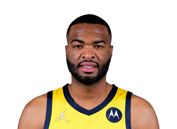 https://a.espncdn.com/i/headshots/nba/players/full/2982334.png