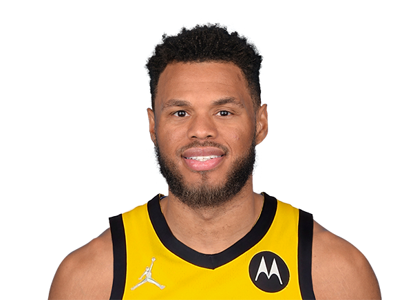 https://a.espncdn.com/i/headshots/nba/players/full/2982340.png