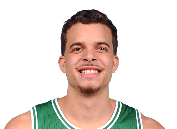 https://a.espncdn.com/i/headshots/nba/players/full/2983727.png