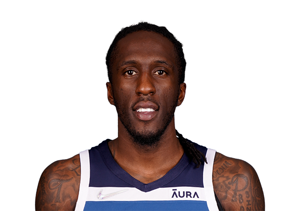 https://a.espncdn.com/i/headshots/nba/players/full/2990962.png