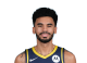 https://a.espncdn.com/i/headshots/nba/players/full/2990968.png