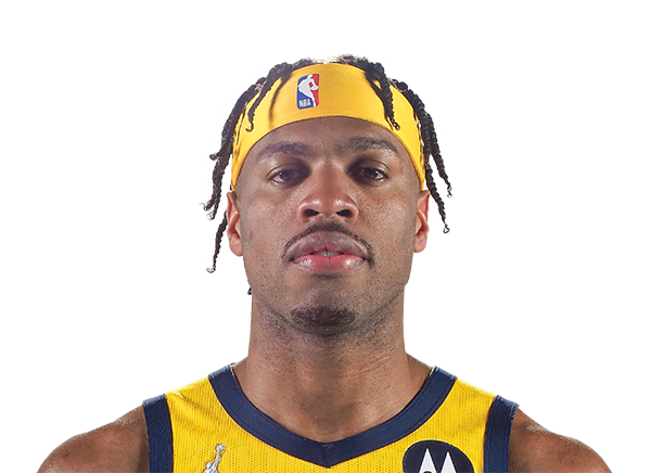 Image of Buddy Hield